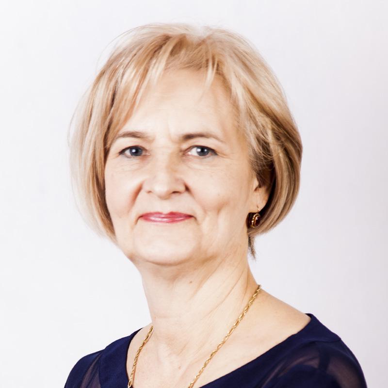 Amelia Nieć