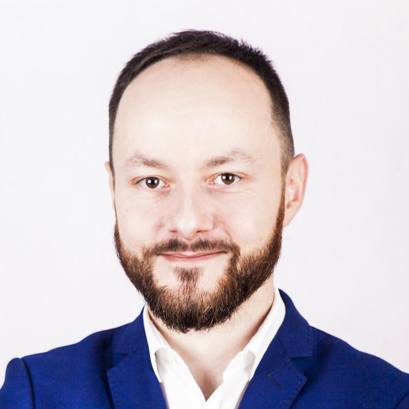 Michał Łenczyński