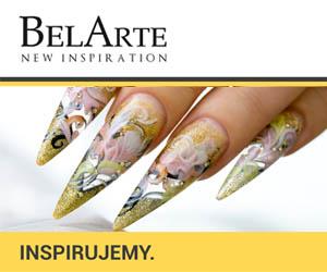 BelArte.com.pl