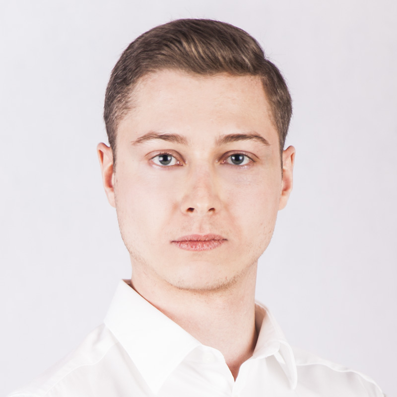 Michał Elżbieciak