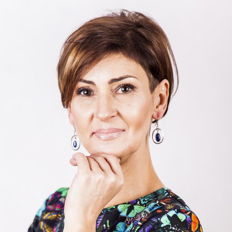 Renata Czak