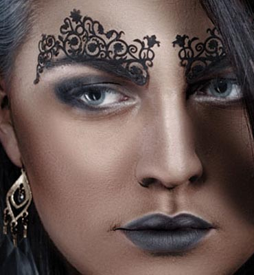 Kurs wizażu, makijażu, stylizacji i kreowania wizerunku
