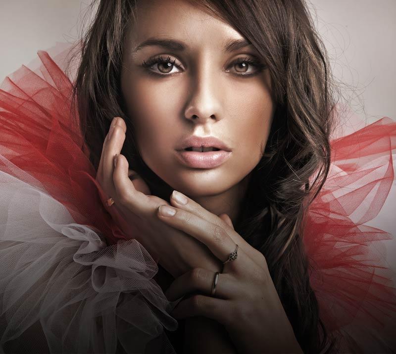 Kurs wizażu i makijażu i stylizacji, kursy wizażu, makijażu i stylizacji