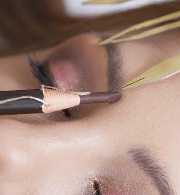 Kurs pielęgnacji oprawy oka
