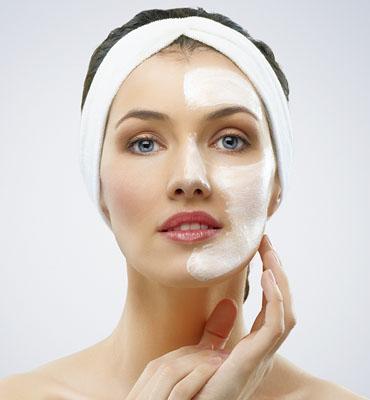Kursy kosmetyczne, kursy kosmetologii