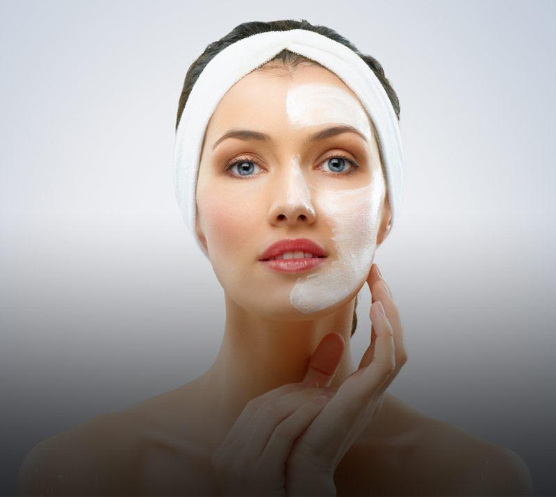 Kursy dla kosmetyczek, kursy kosmetyczne