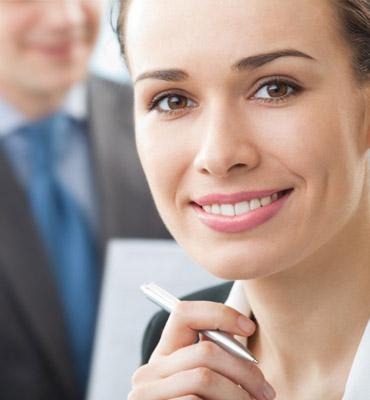 Kursy kosmetyczne finansowane przez Urząd pracy MOPS