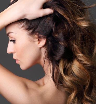 Przedłużanie włosów kursy