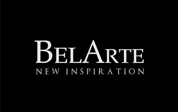 Logotyp BelArte