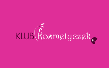 Klub Kosmetyczek