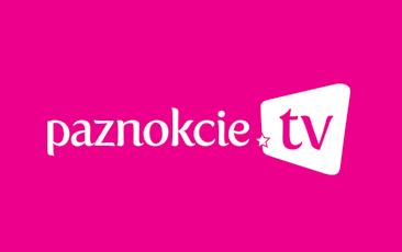 Paznokcie TV