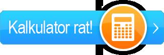 Kalkulator rat - Kursy kosmetyczne w ASP