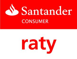 Kursy Kosmetyczne na raty Santander