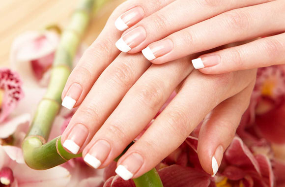 Kurs Fiberglass i Manicure Japoński