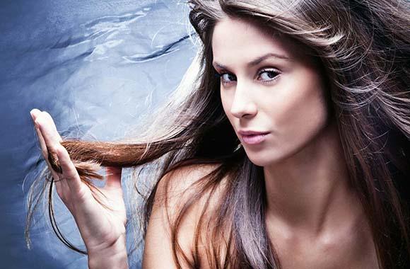 Kurs Przedłużania i zagęszczania włosów